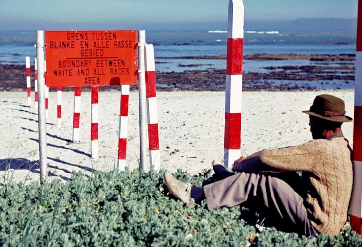 Segregated beach, Durban circa 1982.jpg__1072x0_q85_upscale 1